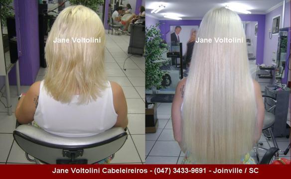 MEGA HAIR EM JANE VOLTOLINI