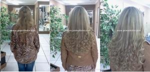 Mega Hair Joinville