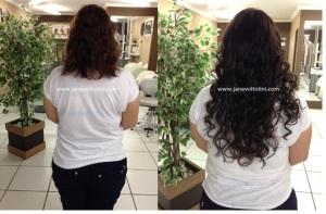 Mega Hair Jane Voltolini